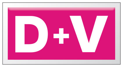 D+V Druck und Verpackung GmbH