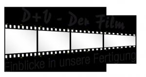Filmstreifen-2