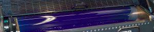 farbkasten offsetdruck
