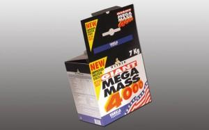 800x500 Produkt 1
